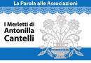 La parola all'Associazione I Merletti di Antonilla Cantelli