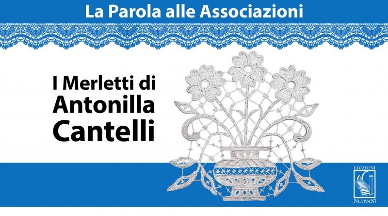 Antonilla-Cantelli