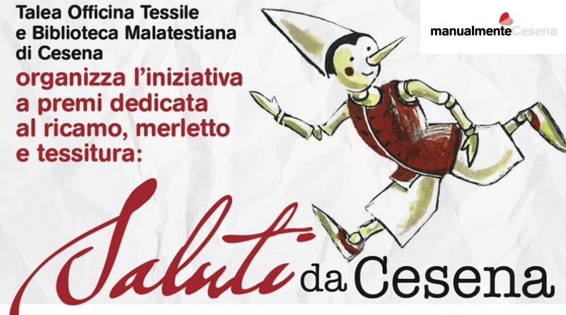 Manualmente-Cesena