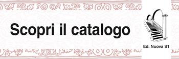 scopri-il-catalogo