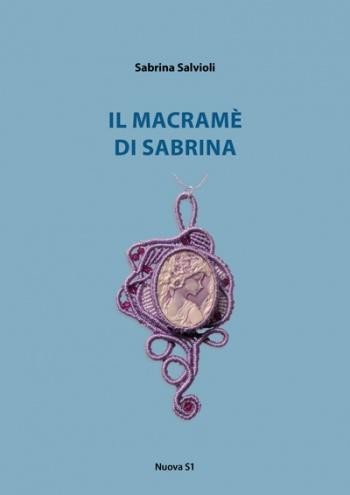 macrame-sabrina