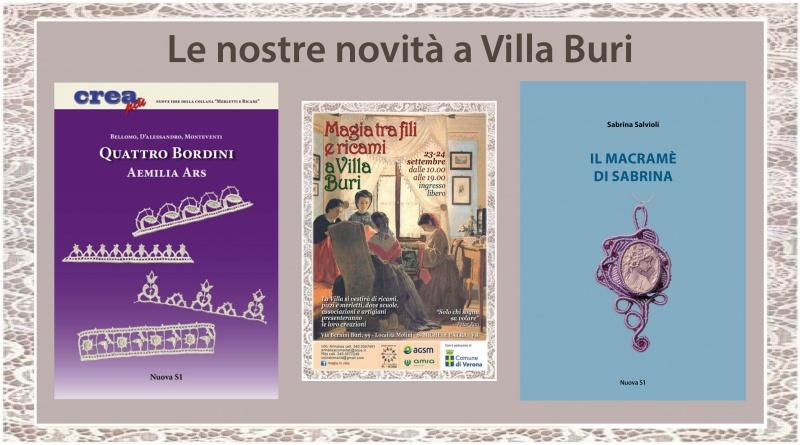 Novità-Villa-Buri