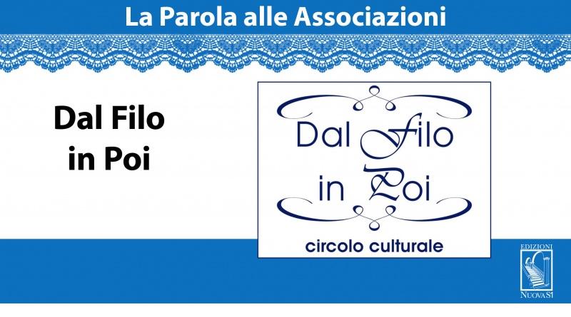 Dal-Filo-in-Poi