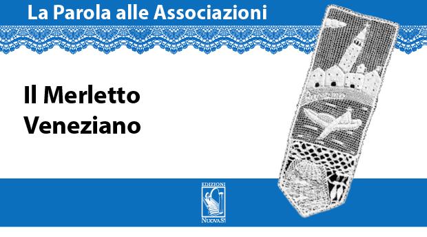 merletto-veneziano