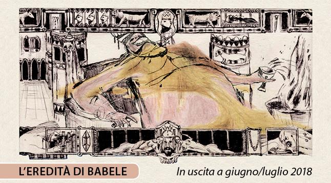 babele-eredita