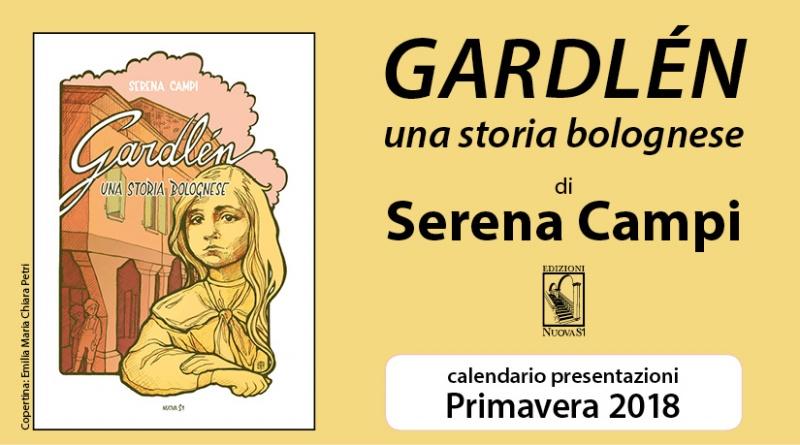 gardlen-primavera18