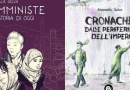 cronache-femm-giugno18-390x205