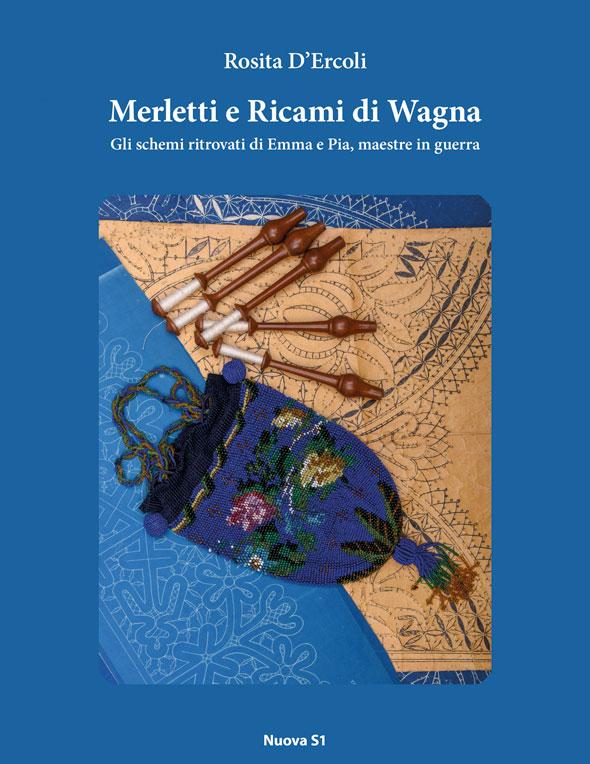 copertina-Wagna-web