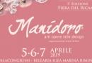 Manidoro-2019-Nuova-S1-small