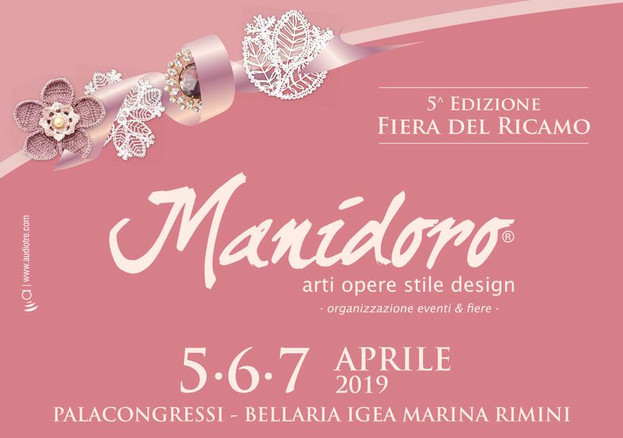 Manidoro-2010