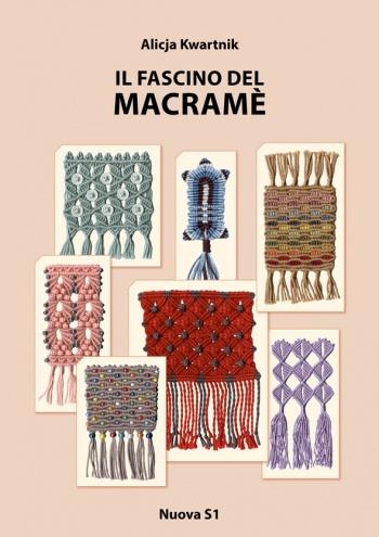 fascino-macramè-cover