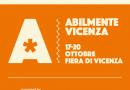 600x600_ABILMENTE VICENZA