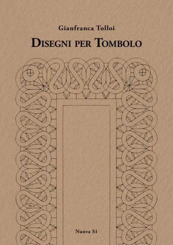 113-Disegni-tombolo