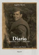 118-diario-1942-45