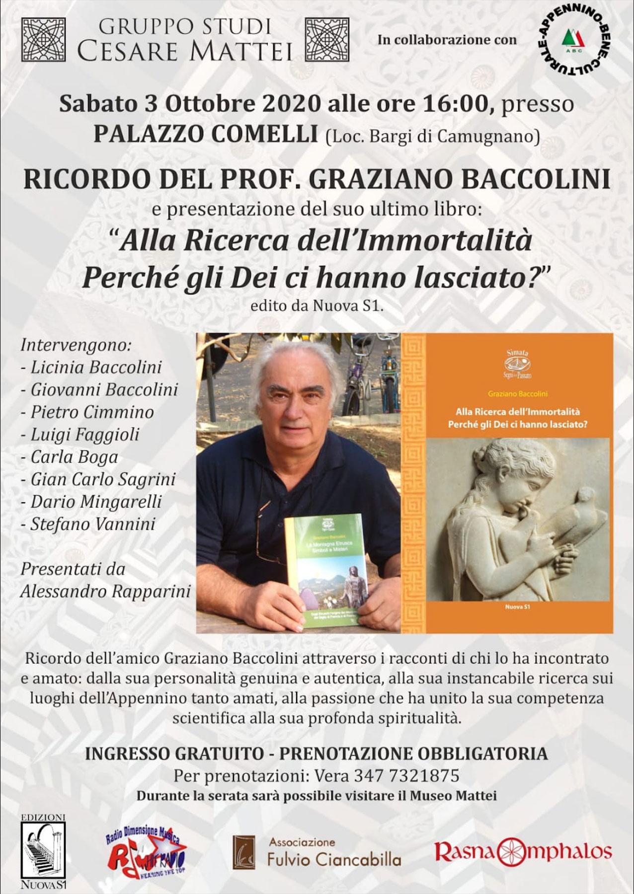 ricordo_baccolini
