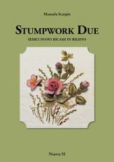 120-stumpwork-2