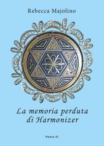 121-harmonizer
