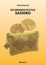 sashiko-copertina-front